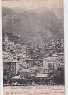 Tenda_Valle Roia-Vallone Del Rio- Vg Il -Integra E Originale 100%an2 - Cuneo