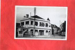 Carte Postale - CHAMPIGNOL LEZ MONDEVILLE - D10 - La Place - France