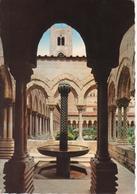 MONDELLO - INTERNO CHIOSTRO - Other Cities