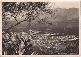 MONDELLO - PANORAMA - Other Cities