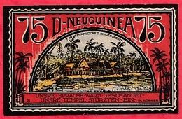 Allemagne 1 Notgeld  50 Pfenning Stadt Neustadt (Colonies Allemandes)  (RARE) Dans L 'état  Lot N °3183 - [ 3] 1918-1933 : République De Weimar