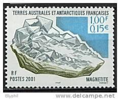 TAAF, N° 287** Y Et T - Terres Australes Et Antarctiques Françaises (TAAF)
