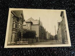 Gheel, Rue Du Collège  (U6) - Geel