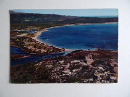2B Corse Plage De SAINT-CYPRIEN Porto-Vecchio - Autres Communes