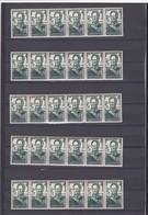 FRANCE NEUF XX Sans Charnière N° 662  -  Cent.de La Bataille Del'Isly 'ALGERIE )  Ml  BUGEAUD - REF 24-24 - Timbres