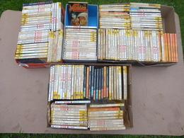 Important Lot De  166 BOB MORANE - Livres, BD, Revues