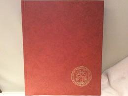 Boetprocessie Veurne - Jakob Debruyne - Livres, BD, Revues