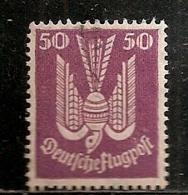 ALLEMAGNE        OBLITERE - Allemagne