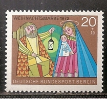 BERLIN   N°  405   NEUF ** - [5] Berlin