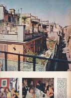 (pagine-pages)VIA MARGUTTA  Successo1960/06. - Libri, Riviste, Fumetti
