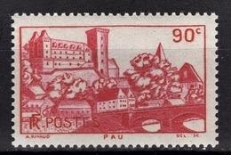 FRANCE 1939 -  Y.T. N° 449 - NEUF**. - France
