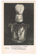 Uniforme.Empire. La Famille Impériale.Armure Du Roi JEROME. Illustrateur/ ?   ( T.u.263) - Uniformes