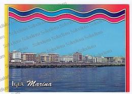 IGEA MARINA - Rimini