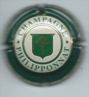 "CHAMPAGNE"" PHILIPPONNAT 33"" (14) - Champagne"