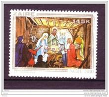 Zaïre, Noël, Crèche, Nativité, Ange, Mouton, Berger, Taureau, Boeuf, Angel, Nativity, Christmas, Lamb, Taurus, Shepard, - Noël