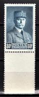 FRANCE 1941 -  Y.T. N° 471  - NEUF** - Neufs