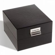 Leuchtturm Archiv Box A5 LOGIK 3 Stuks - Altro Materiale