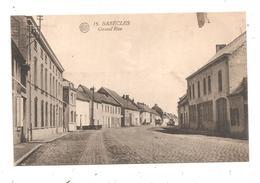 Basècles -Grand'Rue-(C.9035) - Beloeil