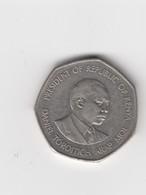 Kenya 5 Schilling 1994 - Kenya
