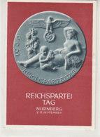 P 282 * - Deutschland
