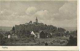 Sieburg - Siegburg