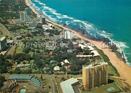 73359834 Umhlanga_Durban_South Africa Fliegeraufnahme Umhlanga_Durban - Afrique Du Sud