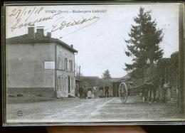 EPENSE                        JLM - France
