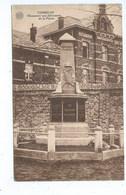THIMEON Monument Aux Défenseurs De La Patrie 1920 (Pont-à-Celles) - Pont-à-Celles