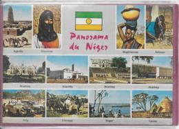 Panorama Du NIGER - Niger