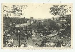 Burg-Reuland   *  Le Bourg - Die Burg - Burg-Reuland