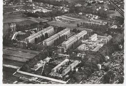 94..FRESNES -    LA PRISON      CPSM TTBE - Fresnes