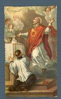°°° S. Jusephus Calasanctius °°° - Religion & Esotericism