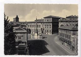 ROME, ROMA, Il Quirinale, The Quirinal, Unused Postcard [22754] - Roma (Rome)