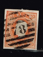 Classique à Identifier - 1862-1884 : D.Luiz I