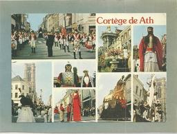ATH - CORTEGE (ref 4251) - Ath