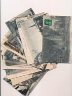CPA - LOT De 94 Cartes Sur La Ville De Troyes Dans L'Aube - LOT 02 - Cartes Postales