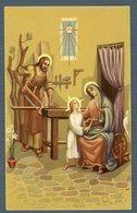 °°° Preghiera Dell'invalido Del Lavoro °°° - Religion & Esotericism