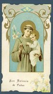 °°° San Antonio Da Padua °°° - Religion & Esotericism