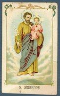 °°° S. Giuseppe °°° - Religion & Esotericism