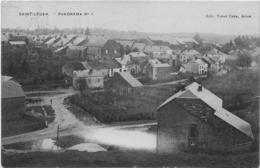 Saint-Léger Panorama N°1 - Saint-Léger