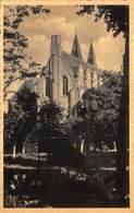 Namur Anhée  Maredsous  Abbaye De Maredsous      X 5620 - Anhée