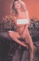FOTOGRAFIA NUDO    SELEN -  COLORE -CM 10 X 15  (310709) - Riproduzioni