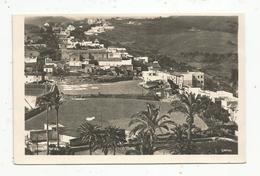 Cp , Espagne , TAFIRA , Islas Canarias , Baena , Vierge - Espagne