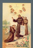 °°° Benedizione Di San Francesco D'assisi °°° - Religion & Esotericism