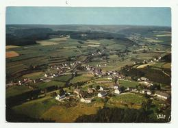 Schönberg   *  Luftaufnahme  (CPM) - Sankt Vith
