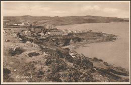 General View, Coverack, Cornwall, C.1920s - Frith's Postcard - Other
