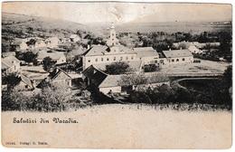 Varadia - Romania