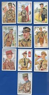 10 Images SA-SS-HJ - Documents