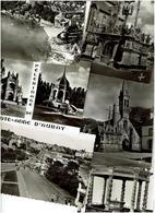 DIVERS BRETAGNE / Lot 780 C.P.S.M. - Cartes Postales