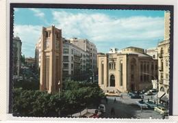 LIBAN - Liban